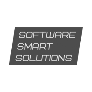 Software smart solutions